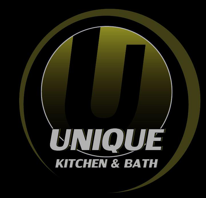 Unique Kitchen And Bath Watertown Sd