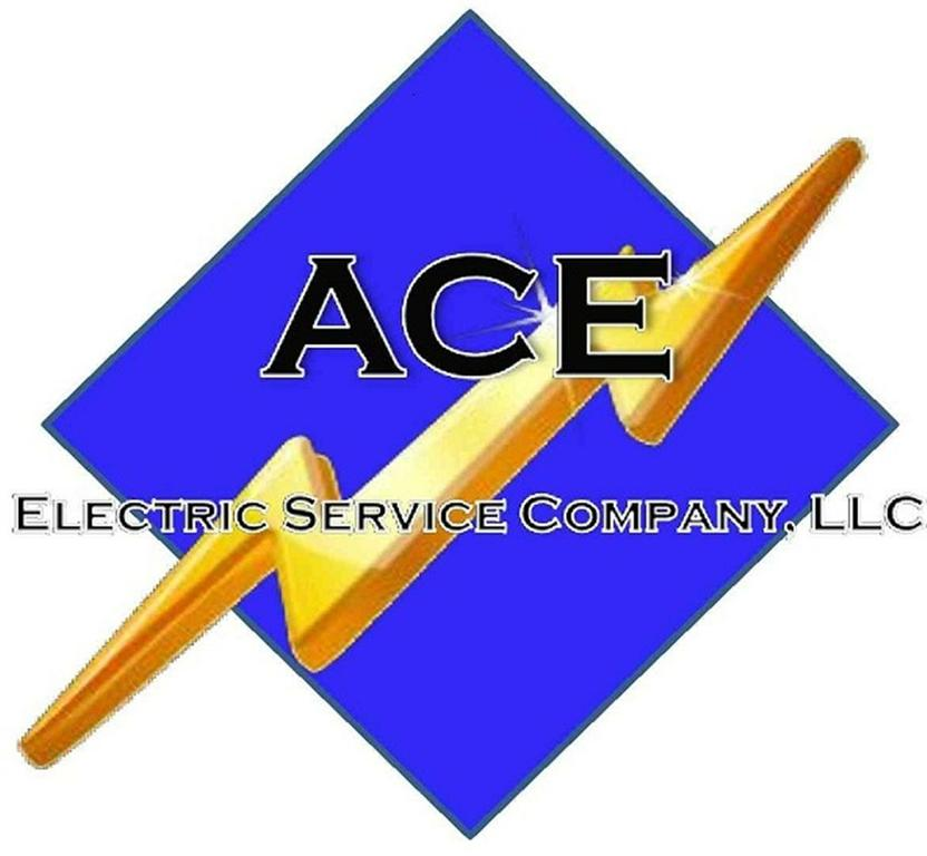 Ace Electric Service Knoxville Tn 37918 865 688 3003