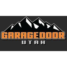 Pictures For Garage Door Utah In Ogden Ut 84404 Doors
