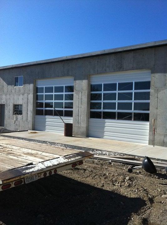 Pictures for garage door utah in ogden ut 84404 doors for Garage doors in utah