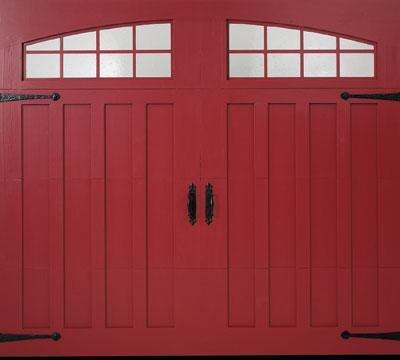 Auto repair quality countssalt lake city local lenovo for Garage door repair ogden utah