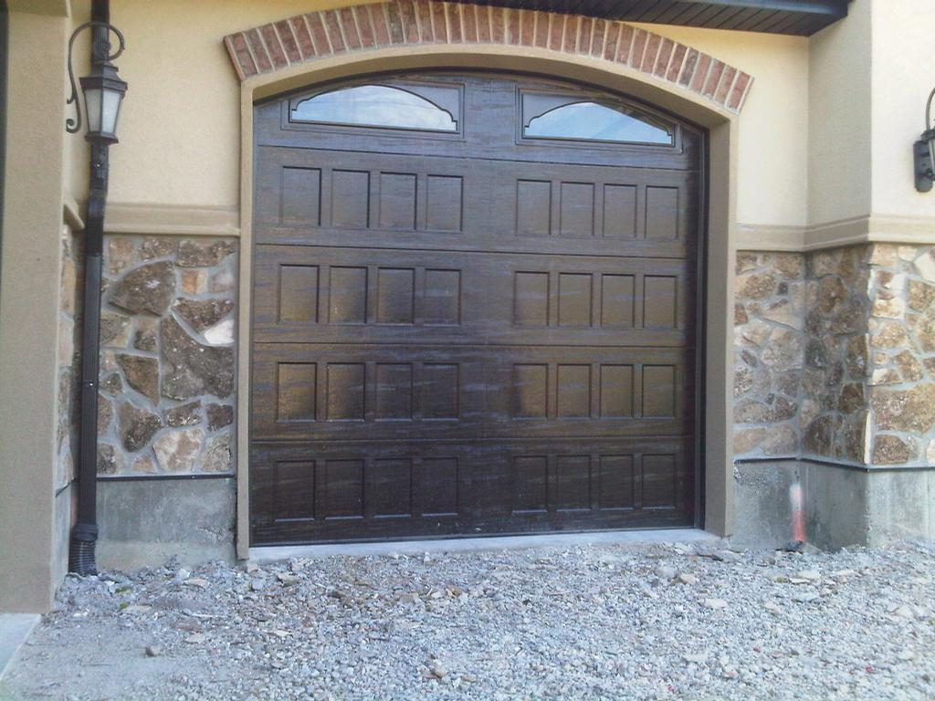 768 #4B6680 Pictures For Garage Door Utah In Ogden UT 84404 Garage Construction pic Garage Doors In Utah 36111024