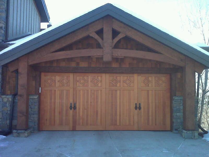 Pictures For Garage Door Utah In Ogden Ut 84404 Garage