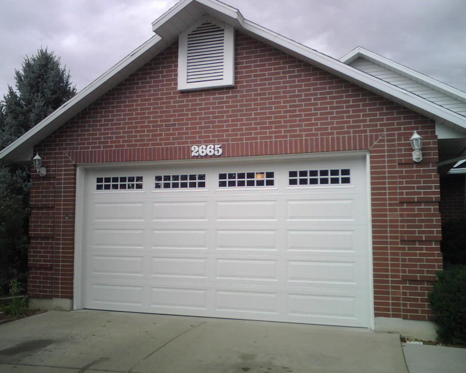 Pictures For Garage Door Utah In Ogden Ut 84404 Garage
