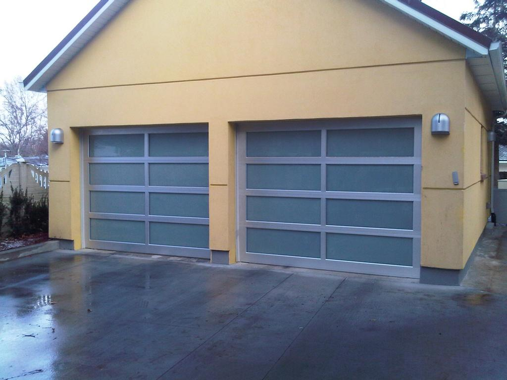 768 #2F669C 24 Hour Garage Door Repair Benson UT By Garage Door Utah image Salt Lake City Garage Doors 36831024