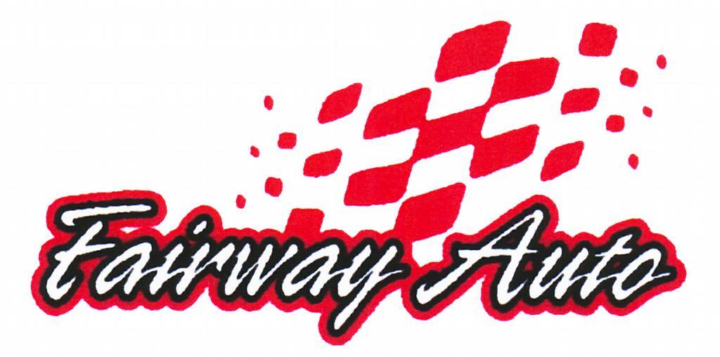 Fairway Auto Center >> Fairway Auto Austins Pizza Coupons