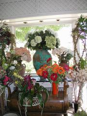 Woodmere Florist Ltd - Homestead Business Directory