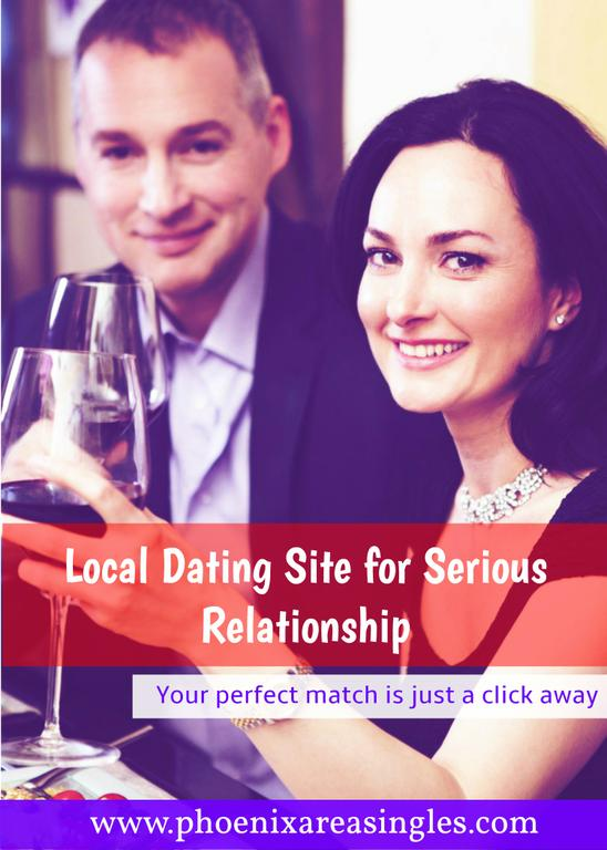 obc dating