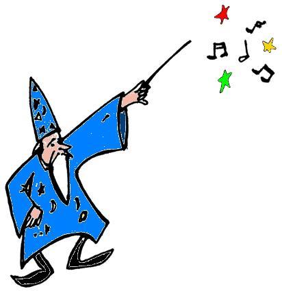 A Abracadabra Dj Phoenix Az 85037 623 872 1803