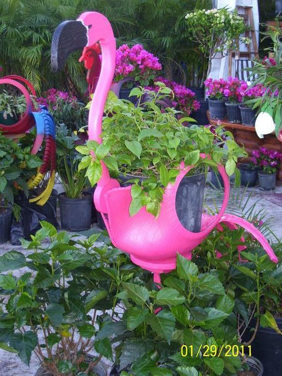 Costco Novaform King Mattress Unique Garden Planter Ideas besides Tire Furniture Ideas additionally ...