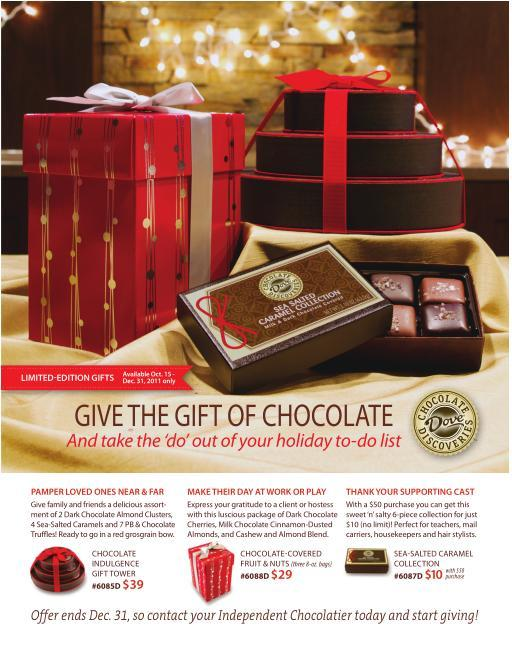 Coupon code for dove chocolate discoveries