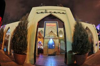 1001 nights restaurant brooklyn ny 11235 718 646 1001 for 1001 nights persian cuisine