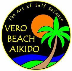 alcohol rehab vero beach florida