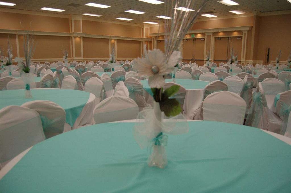 Diamond Palace Banquet Hall Fresno Ca 93720 559 709 5638