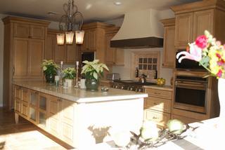 Kitchens Southwest - Scottsdale, AZ