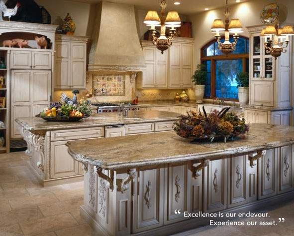 intro from Kitchens Southwest in Scottsdale, AZ 85260