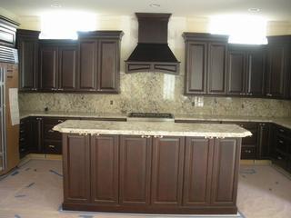 Naples Kitchen Design Naples FL 34105 239 961 1209