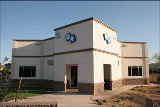 McClintock Animal Care Ctr - Tempe, AZ