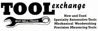 Tool Exchange - Prescott Valley, AZ