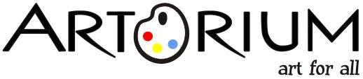 artorium logo by Artorium Inc.