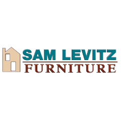 10 Best Furniture Stores In Tucson Az 85747