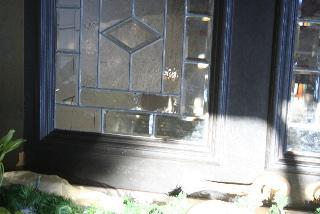 Austin Stained Glass Repair Austin Tx 78748 512 773 5439