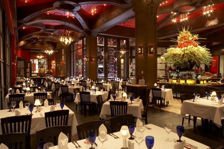Nov 25, · Reserve a table at Texas de Brazil, Denver on TripAdvisor: See unbiased reviews of Texas de Brazil, rated of 5 on TripAdvisor and ranked #48 of 3, restaurants in Denver/5().