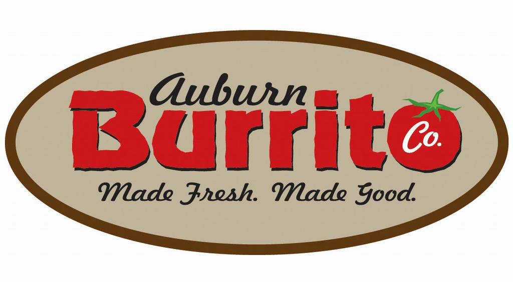 Best Mexican Food In Auburn Ca