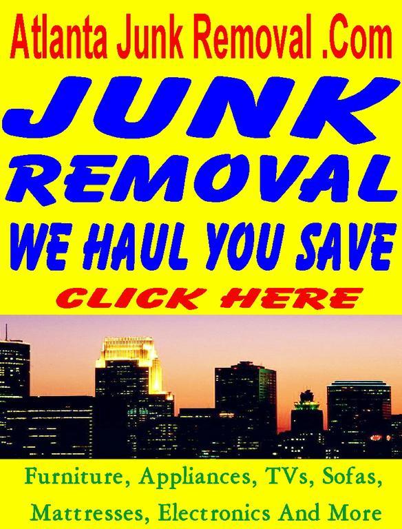 Rlp Insurance Car Rental