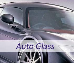 Auto Glass Crack Repair on Windshield Crack Repair Zephyrhills Fl   Auto Glass Tampa Bay Fl