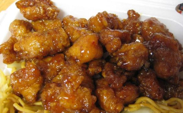 Empire Chinese Food Near Me