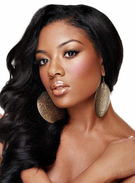 Black Hair Salon Houston Tx hairstylegalleries.com