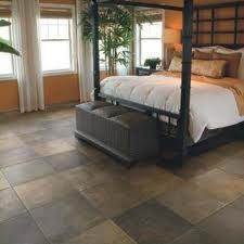 MJL Custom Tile Allentown PA 18104 610 739 8164 . Bedroom Tile Flooring ...