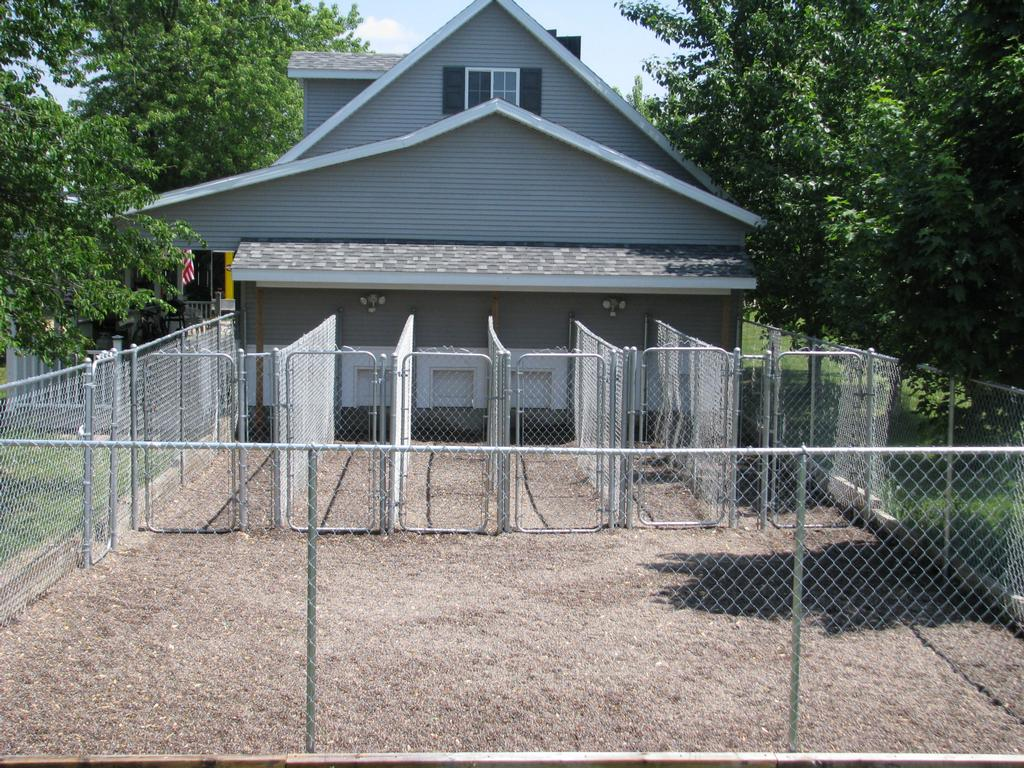 Dog Kennels For Sale In Victoria Bc