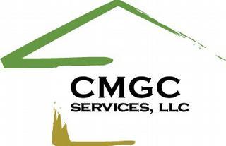 CMGC (@CMGC_Strong) | Twitter