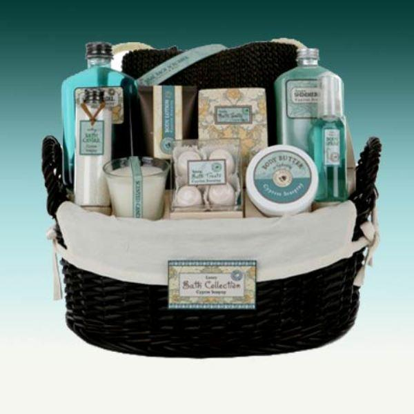 Pictures For Creative Gift Baskets Llc In Houma La 70360