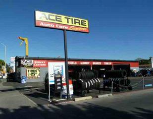 10 best auto businesses in chula vista ca for South bay autohaus mercedes benz chula vista ca