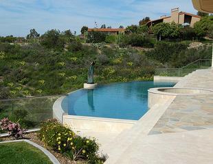 Custom Pools Pasadena Ca Dustin Phillips Pools In Murrieta Ca 92562