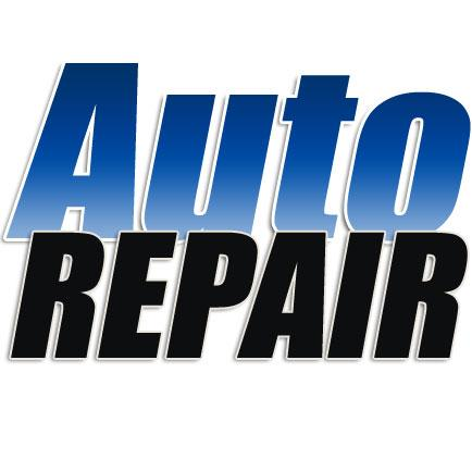 National Auto Repair on Jpg Provided By The Brake Doctor Mobile Auto Repair Otsego  Mi 49078