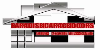 Garage in merritt island fl 32952 for Garage door repair merritt island fl