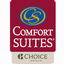 Comfort Suites At Tucson Mall