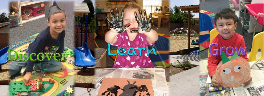 preschool newark ca preschool newark ca 94560 510 797 6505 718