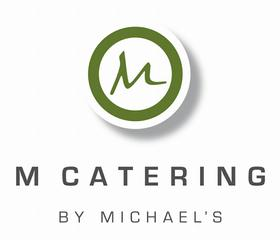 M Catering Phoenix Michaels Catering - Ph...