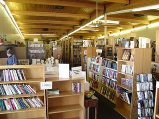 Bookmaster - Scottsdale, AZ