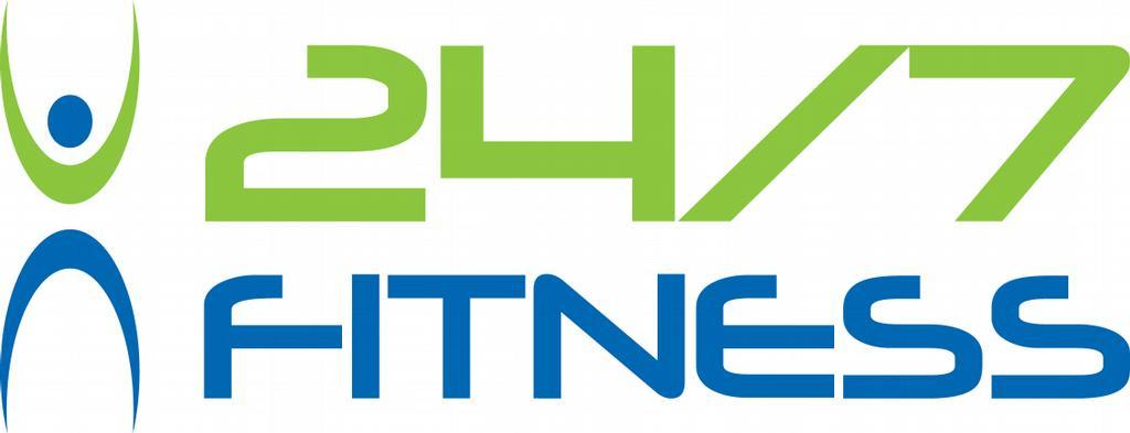 24 7 fitness merkel armedo for Fitness 24 7 mobilia