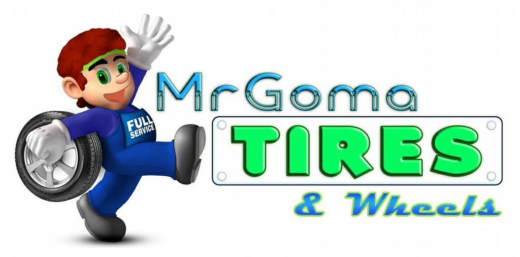 Pictures For Mr Goma Tires In Miami Fl 33157 Auto Parts