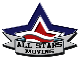 all aces relocation services florida