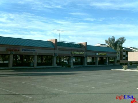 tmp57CxIx from Ham Radio Outlet in Phoenix, AZ 85021