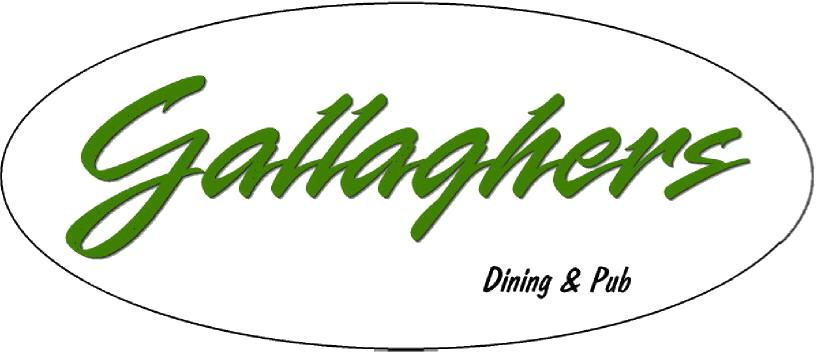 Gallaghers Dining Amp Pub Lake Havasu City Az 86406 928