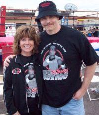 IronGloves Boxing Gym - Tempe, AZ